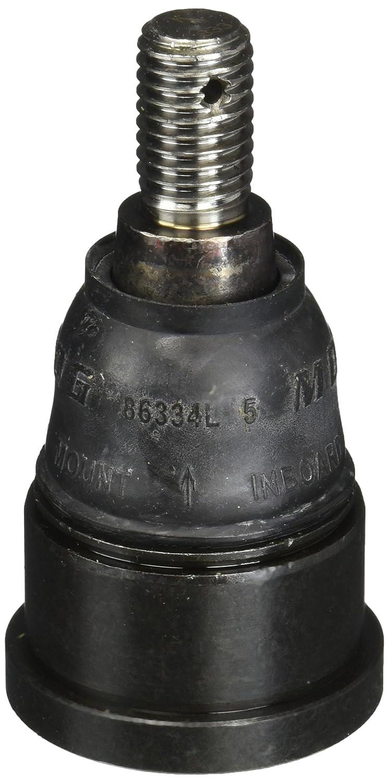 Moog K500262 Ball Joint