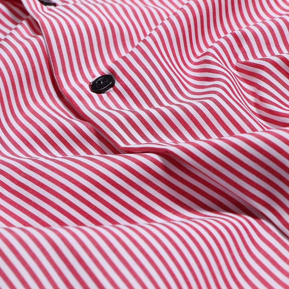 LANSKRLSP Felpa Uomo Elegante,Maglietta Uomo Casuale Autunno Camicia O Collo Manica Lunga Patchwork Solido Pullover Cime Camicetta Tops