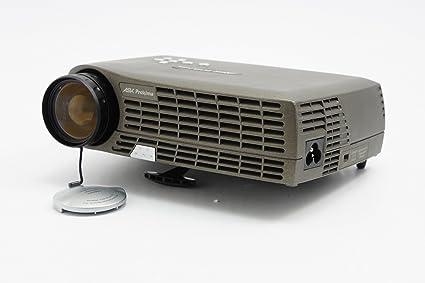 ASK Proxima M2 + de proyector INFOCUS: Amazon.es: Informática