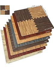 Flooring Materials Amazon Com Building Supplies Flooring
