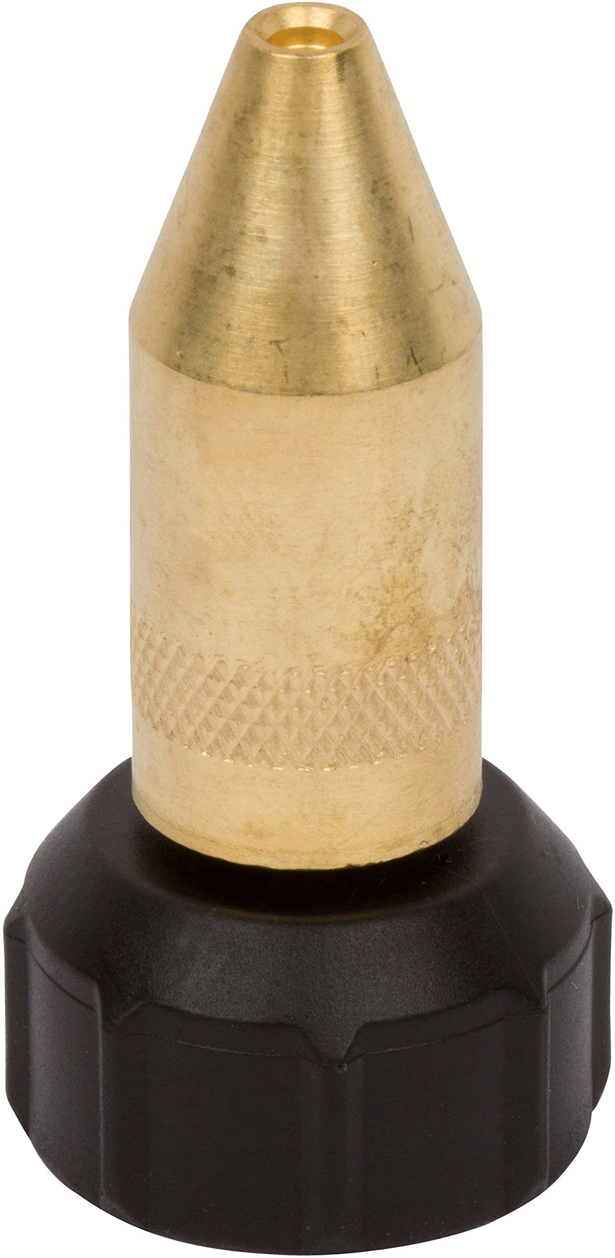 Roundup 181331 Brass Adjustable Nozzle