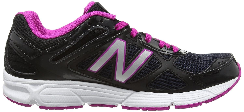 New Balance W460 Running Fitness - Zapatillas de Deporte para Mujer: Amazon.es: Zapatos y complementos
