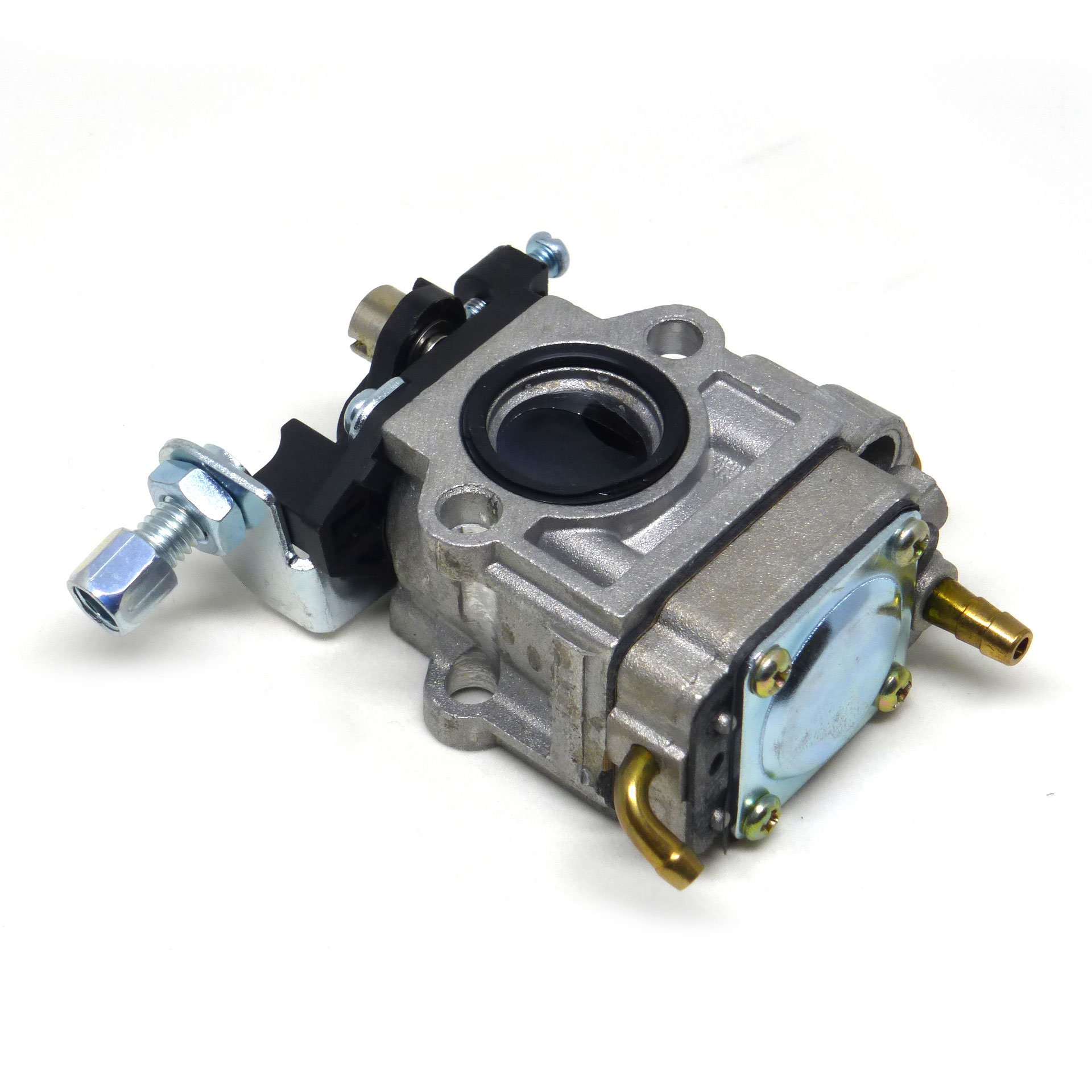 Carburetor Replacement for Echo PB770 Backpack Blower, A021001870