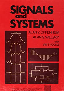 Download systems oppenheim ebook signals and