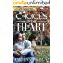 Choices Of The Heart: The Wedding Chapel Series, Book 4 (Crystal Springs Romances 8)
