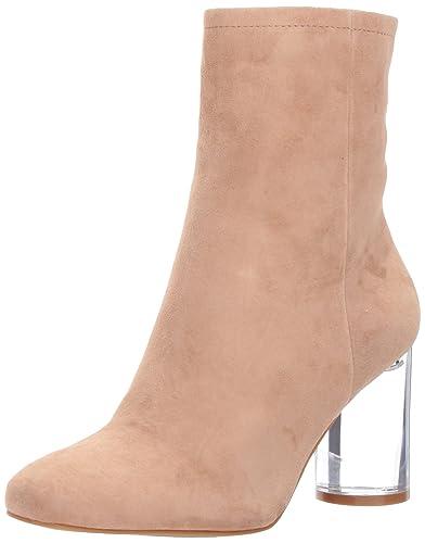 7989890b964 Jessica Simpson Women s Merta Fashion Boot  Amazon.co.uk  Shoes   Bags