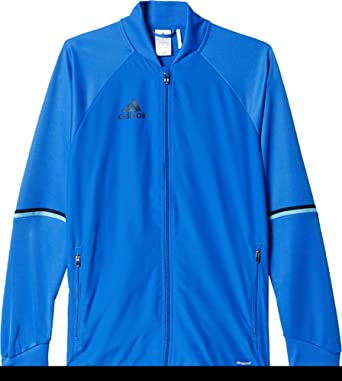 adidas Herren Condivo 16 Trainings Jacket Trainingsacke
