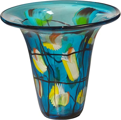 Dale Tiffany AV14081 Imagination Vase