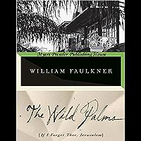 In Dutch Language, The Wild Palms, William Faulkner Translated by Zoe De Jong