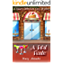 A Fatal Finale: A Bakery Detectives Cozy Mystery