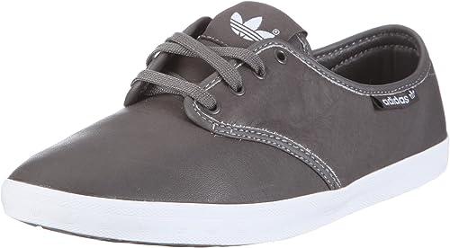 adidas Adria PS W shoes grey