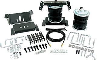 product image for Air Lift 57242 AIR Lift LoadLifter 5000 Series Rear Leaf Spring Leveling Kit