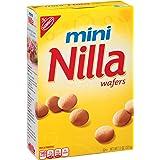Nilla Wafers Mini, 11 oz