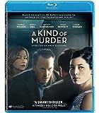 A Kind of Murder [Blu-ray]