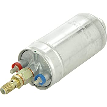 Electric Fuel Pump Bosch 69222