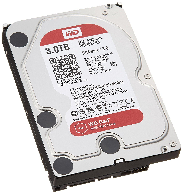 【ご予約品】 Logitec 内蔵ハードディスク(HDD) WD Red Red 10TB 3.5インチ ロジテックの保証無償ダウンロード可能なソフト付 LHD-WD100EFAX 3.5インチ B073111XZ2 Red WD Red 3TB 3TB|WD Red, JUJU SHOP:b478e4ef --- efichas.com.br