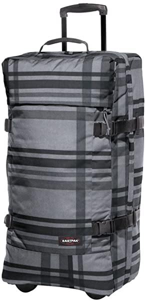 Eastpak Maletas y trolleys, 77 cm, 121 L, Varios colores: Amazon.es: Equipaje