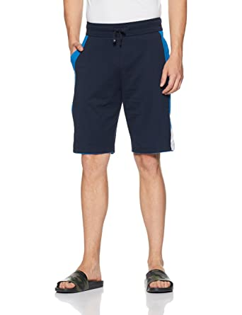 Jockey Men's Cotton Active Shorts Men's Shorts at amazon
