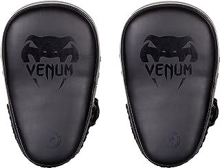 Venum Elite Small pour Boxe