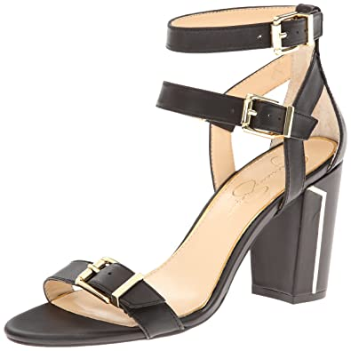 7212ac2bacc Jessica Simpson Women s Julinda Dress Sandal