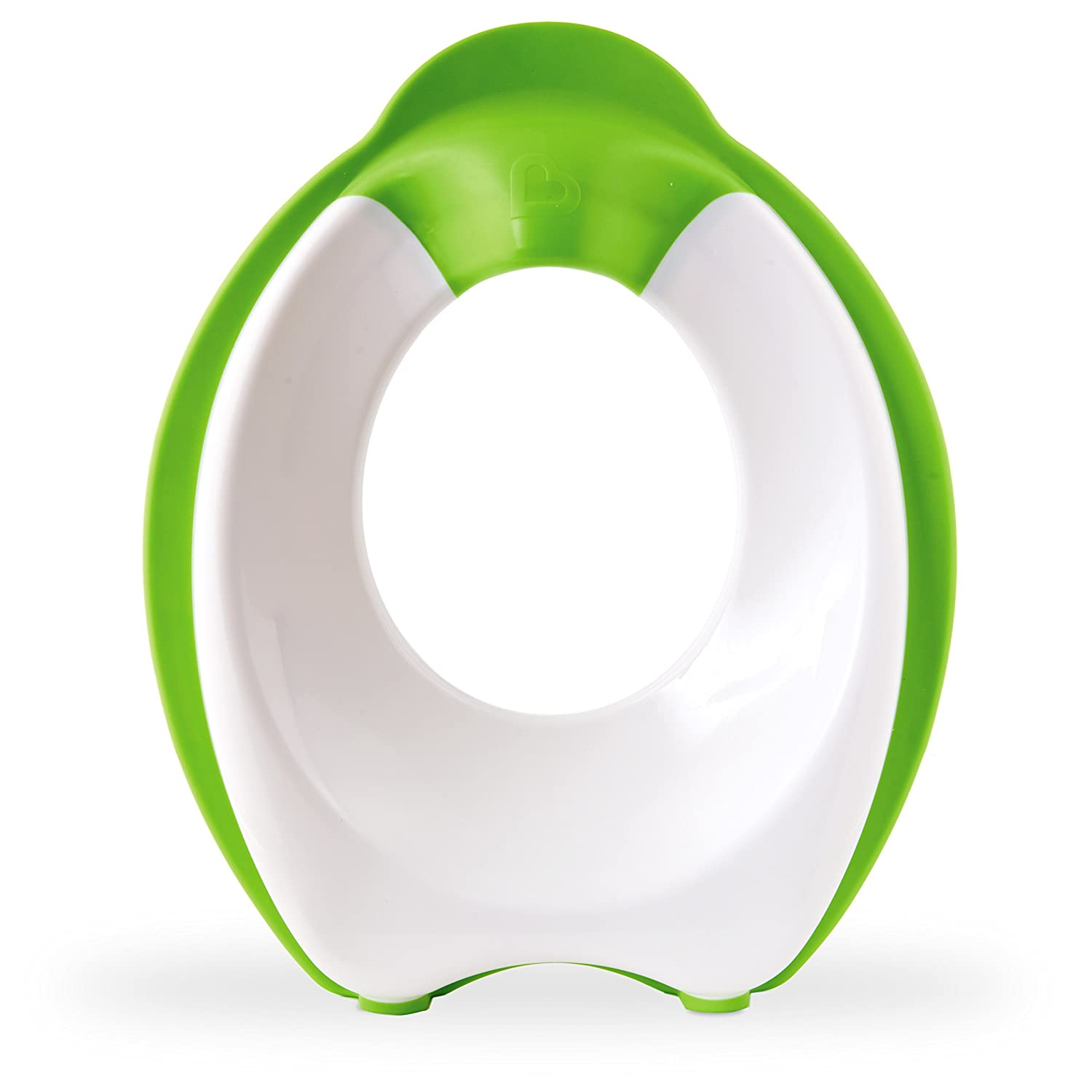 Munchkin Grip Potty Training Seat 15981