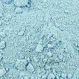 Cool Blue Petal Dust-Edible