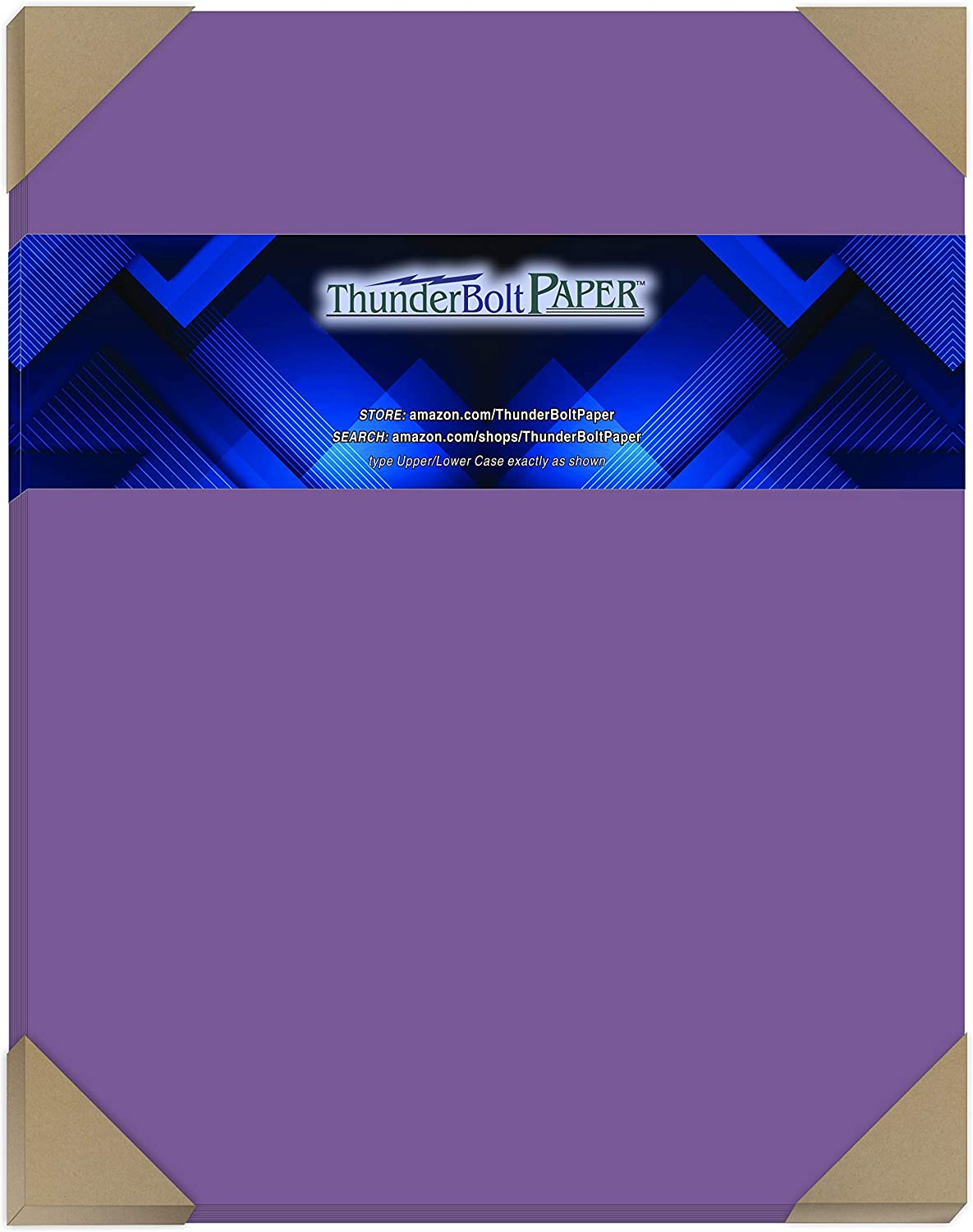 11X14 Inches 25 Bright Purple Grape 65# Cardstock Paper 11 X 14 Scrapbook Picture-Frame Size 65Cover//45Bond Light Weight Card Stock Bright Printable Smooth Paper Surface