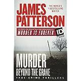 Murder Beyond the Grave (ID True Crime, 3)