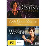 The Good Witch's Destiny / The Good Witch's Wonder