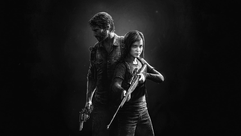 A4 A3 A2 A1 A0| Dark Souls 2 Game Digital Art Poster Print T1109