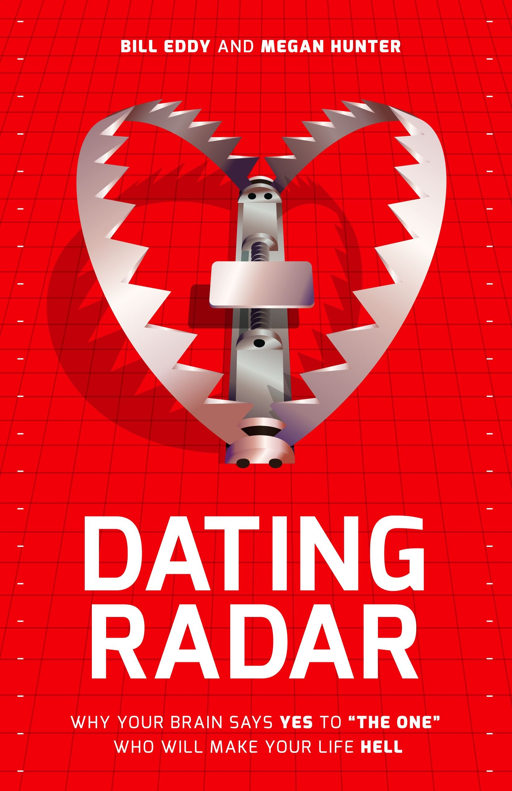 Dating Radar: Why Your Brain Says Yes to