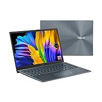 ASUS ZenBook 13 13.3-in FHD Laptop w/Core i7, 512GB SSD Deals
