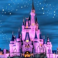 Hidden Mickeys: Disney World