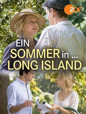 Ein Sommer In Long Island