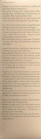 Amazon.com: Sensai Cellular PROTECTIVE Cream for Face SPF50 50 ml: Health & Personal Care