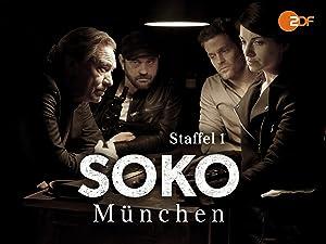 Amazon.de: Soko München, Staffel 1 ansehen   Prime Video