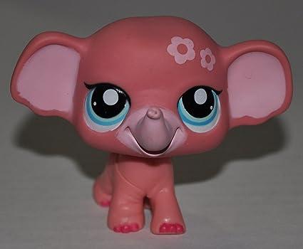 Hatchimals Colleggtibles Season 2 TOUCOO Pink Mint OOP