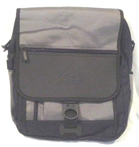 5d61ef0114 Amazon.com   MicroTek Vertical Compu-Pack