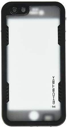 8f9d9418ad1 Amazon.com: iPhone 6S Plus Waterproof Case, Ghostek Atomic 2.0 ...