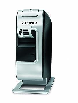 Dymo Labelmanager wireless PnP Label Maker
