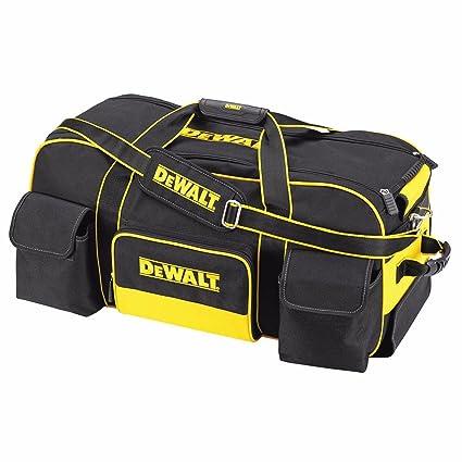 DeWalt DWST1-79210 Bolsa de gran capacidad con ruedas 0 d1fe959b7d80