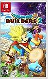 Dragon Quest Builders 2(輸入版:北米)- Switch