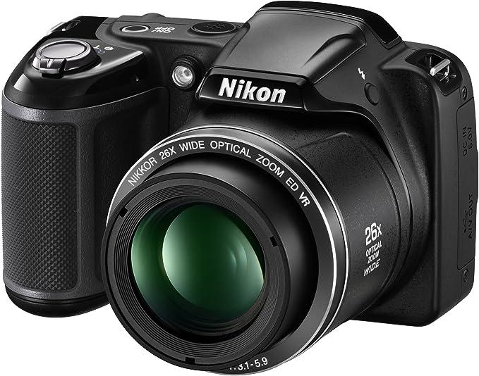 Nikon FBA_L330 product image 4