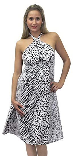 Tube Dress Party Swimsuit Backless Evening Maxi Skirt Beach Halter Sundress  at Amazon Women s Clothing store  bb2ef0ae2