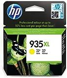 HP C2P26AE Cartuccia Originale HP, XL, Giallo