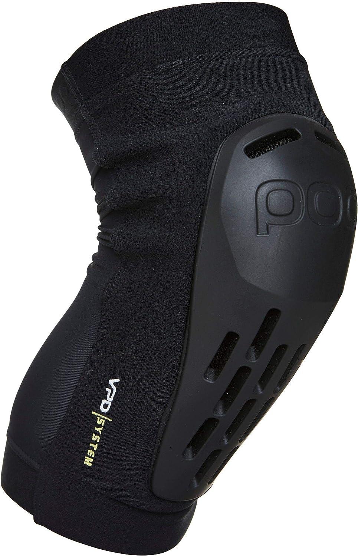 POC Vpd System Lite Elbow Protector Unisex Adulto