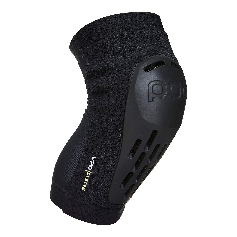 Unisex Adulto POC Vpd System Lite Knee Protector