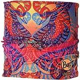 Buff UV Half Buff Collection