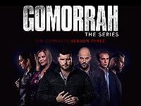 Gomorrah - La Serie