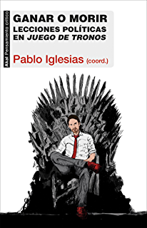 Nudo España eBook: Iglesias, Pablo, Juliana, Enric: Amazon.es ...